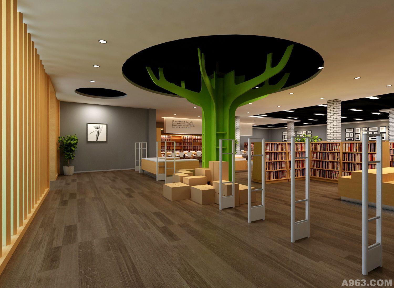 孔令峰设计空间-中华室内设计网